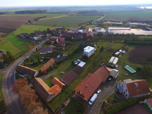 http://www.vysehnevice.cz/files2/imagecache/uplny_obrazek/DJI_0013.JPG