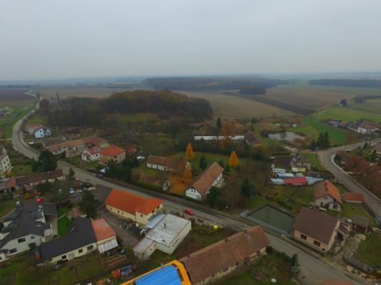 http://www.vysehnevice.cz/files2/imagecache/uplny_obrazek/DJI_0069.JPG