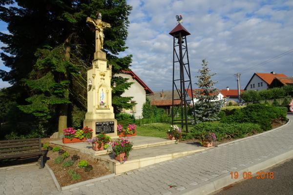 http://www.vysehnevice.cz/files2/imagecache/uplny_obrazek/DSC05869.JPG
